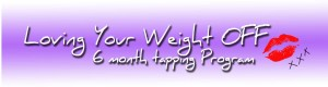 loving-your-weight-off-banner