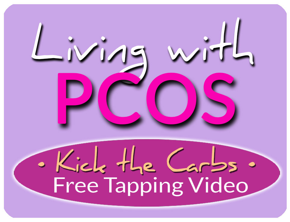 living-with-pcos carb video